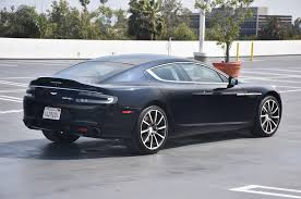 aston martin rapide 2017 aston martin rapide pictures posters news and videos on your
