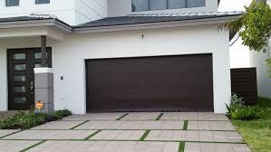 Overhead Doors Garage Doors Overhead Doors Garage Doors And Openers Hurricane Garage Doors