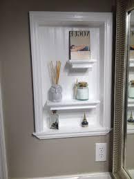 bathroom medicine cabinets ideas bathroom bathroom medicine cabinet ideas outstanding cool view