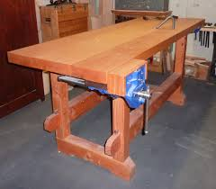how to build a garage workbench design the better garages how how to build a garage workbench design