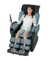Fuji Massage Chair Ec 3800 by массажное кресло Fujiiryoki Ec 3800 интернет магазин Http