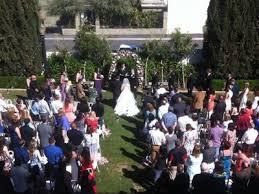 wedding venues bakersfield ca bakersfield wedding venues elegante event venue
