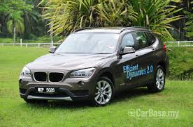 bmw x1 insurance cost what bmw x1 sdrive20i 2015 in malaysia reviews specs prices