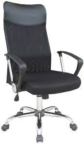 Swivel Chair Wheels by Amazing Swivel High Back Chairs High Back Wheeled Swivel