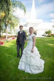 Wedding Photography Orlando Lds Orlando Florida Temple Wedding Lds Orlando Florida Temple