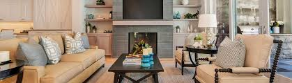 home and interiors premier home staging and interiors llc costa mesa ca us 92627