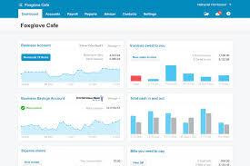 cloud accounting fight night xero vs quickbooks technologyadvice