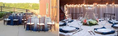 all american party and tent rentals party rental and even