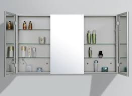 Bathroom Cabinet Online by Bathroom Cabinets Shave Cabinet Aluminium Bathroom Cabinets