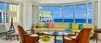 2 bedroom suite in miami miami beach hotels royal palm south beach miami