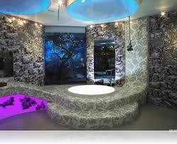 Jacuzzi Price Bathroom Mesmerizing Best Jacuzzi Bathtub Brands 12 Stunning