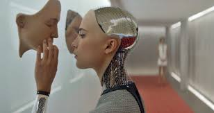 x machina ex machina is the lowest budget visual effects oscar winner since