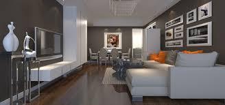 warm home interiors sofa home furnishings element warm home warm home home interior