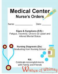 Sample Invitation Card For Graduation Ceremony Wording For Nursing Pinning Ceremony Invitations Invitations