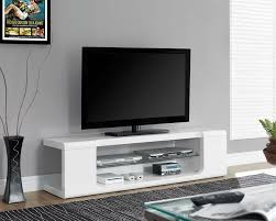 Computer Desk Tv Stand by Spec Designs By Monarch Specialties Raley Tv Stand White I 3535