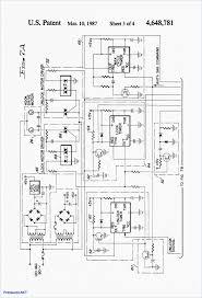 100 led light bar wiring diagram wiring led light bar