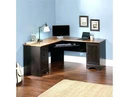 Computer Desk Small Corner Black Corner Desk Awesome Black Corner Computer Desk Best Ideas