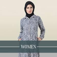 high quality traditional islamic clothing usa eastessence