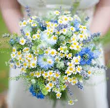matrimonio fiori fiori economici di matrimonio sposiamocirisparmiando it