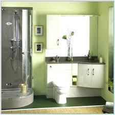 decor ideas for small bathrooms master bathroom ideas small bathroom ideas 1 2 bath