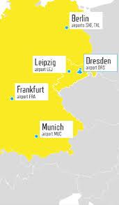 Dresden Germany Map by Its 2014 U2022 November 16 19 2014 U2022 Dresden Germany