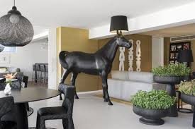 horse curtains for living room decorate the house with beautiful horse farm wall mural as well equestrian living room decor moreover