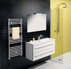 10 best bauhaus bathroom sanitaryware images on pinterest basins