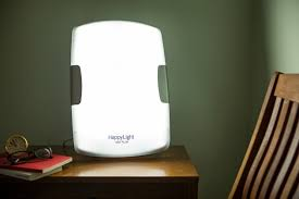 Philips Light Therapy The Best Light Therapy Lamp Wirecutter Reviews A New York Times
