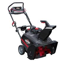 home depot black friday snow blower toro snowmaster 724 qxe 24 in single stage gas snow blower 36002