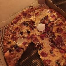 nearest round table pizza round table pizza fort bragg ca california beaches