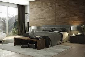bedroom wallpaper designs zoomtm design images beach bedrooms