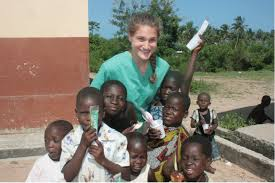 Dancing African Child Meme - instagrammingafrica the narcissism of global voluntourism pacific