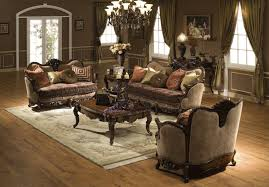 Formal Chairs Living Room Living Room Formal Living Room Sets Luxury Living Room Furniture
