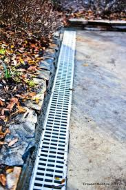 Backyard Water Drainage Problems Proven Drainage Systems That Solve Your Standing Water Flooding