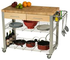 contemporary kitchen carts and islands stadium end grain workstation contemporary kitchen islands and