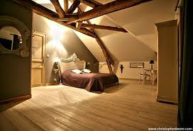 chambre d hotes nantes lovely visiting working in nantes review of