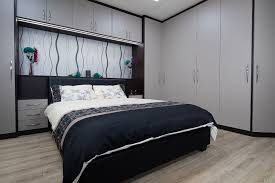 proudly made in london fitted wardrobes capital bedrooms