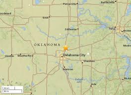 Earthquake Incident Map Earthquakes 2017 News U0026 Articles About Earthquakes