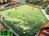2003 Backyard Baseball Backyard Baseball 2003 For Macintosh 2002 Mobygames