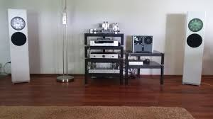 Home Legend Piano Finish Laminate Flooring Feedback Of Our Valued Customers U2014 Manger Audio