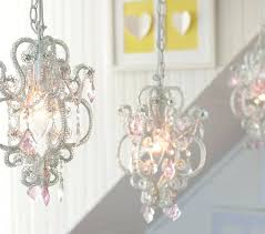 Pottery Barn Chandelier Shades Chandelier Shades Glass Tag Italian Chandelier Style Little