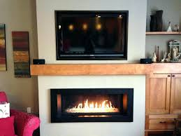cost to install a fireplace gas log burner fireplace installation electric logs wall vented insert average cost to install a fireplace