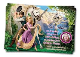 tangled disney birthday party supplies and favors home party ideas