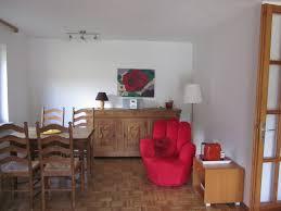 Restaurant Das Esszimmer Nidderau Ferienwohnung Waldshut Ferienhausurlaub Com