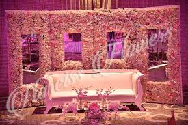 wedding flowers lebanon narciss weddings and flowers lebanon weddings lebanese weddings