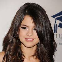 loose waves selena gomez hairstyles from ghd dream hair styles
