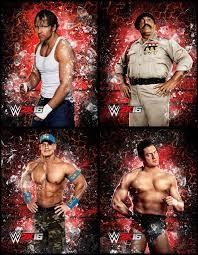 wwe 2k16 trailer reveals cover star stone cold steve austin 76 best wwe 2k16 covers images on pinterest wwe wrestlers