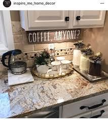 diy kitchen decor ideas these 60 diy kitchen decor ideas can upgrade your kitchen diyour