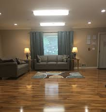 Laminate Flooring Health Serenity House Mountain Comprehensive Health Corp Office
