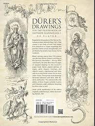 durer u0027s drawings for the prayer book of emperor maximilian i 53